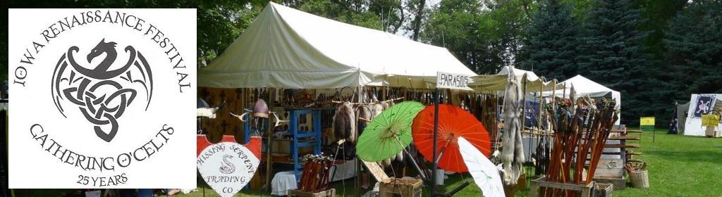 Iowa Renaissance Festival